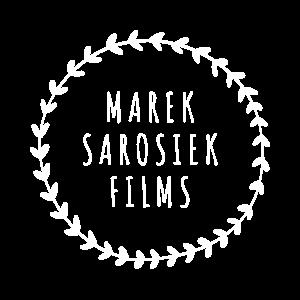 Marek Sarosiek films